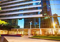 Foto do Hotel FUSION Hplus Express