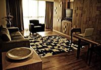 Hotel KUBITSCHEK PLAZA