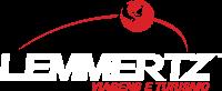 Lemmertz Turismo